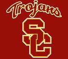University of Southern California Trojans