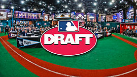 Birch Prospects 14 Mlb Draft Picks
